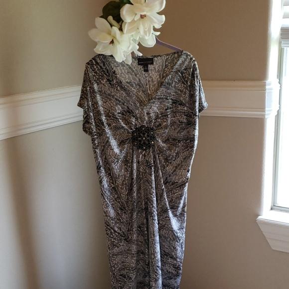 Dana Buchman Dresses & Skirts - Dana Buchanan  Large dress